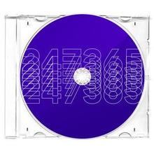 leaks rhys lewis - chose remember album zip pinshape rhys lewis - chose remember album download 2