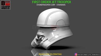 order jet trooper helmet - stormtrooper corp - starwars pinshape first-order-jet-trooper first-order-cosplay star-wars-cosplay storm-trooper-cosplay 3d-print-model jet-trooper-cosplay jet-trooper-helmet jet-trooper-mask storm-trooper jet-trooper
