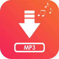 album download sparks - steady drip drip drip 2020 pinshape charger 2020 sparks - steady drip drip drip al