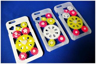 iphone 6 & iphone 6 gear case pinshape iphone case iphone 6 case iphone 6 iphone 6 case iphone 6 iphone gear case gears gear engineer case engineers engineer cover case
