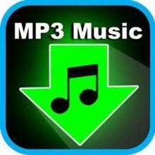 leaked carmen maki - iii download 2020 zip torrent rar pinshape download carmen maki - iii album download zip-torrent mp3 20