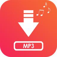 2505 2020 zip file download carmen maki - iii album pinshape direct link mp3 carmen maki - iii download zip rar