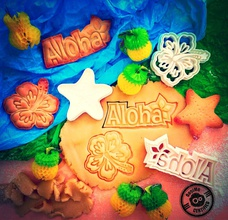 summer cookie cutters collection pinshape diy party kitchen kitchen tool baking starfish hawaii aloha gift summer cookie-cutters cookie-cutters summer gift aloha hawaii starfish baking kitchen tool kitchen party diy diy party kitchen kitchen tool baking starfish hawaii aloha gift summer cookie-cutters