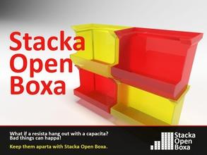 stacka open boxa pinshape stack box boxes stack box boxes stack box boxes stack box boxes