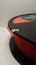 assorted filament clips 175 mm pinshape ultimaker clip ultimaker spool clip spool maker geeks clip maker geeks hatchbox clip hatchbox filament spool clip filament clip 3mm 175mm filament clip filament clip