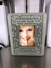 pictureframe 'musicnote'  frames photo-studio photos photo photo-holder photo stand photo-frame frame idealab gala musical-intrument musical piano note musical-note music-note music note pictureframe picture stand picture-frame picture