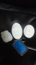 shields emblems favorite teams themes keyc pinshape shield keychain emblem customized customizable
