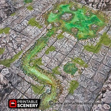 quarry pools streams - printable scenery airplane Scenary quarry pools streams set 12 floor configurations create streams pools pack quarry range designed quarry floors quarry walls sets set compatible openlock products download rampage base pack free latest version openlock clip
