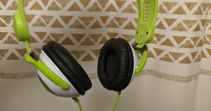 kidz gear headphones repair prusaprinters kidz gear headphones repair prusaprinters