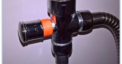 valve status signaling prusaprinters valve status signaling prusaprinters