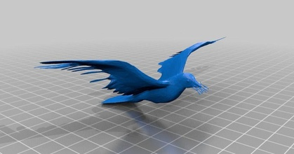 dove reduced tinkercad prusaprinters dove reduced tinkercad prusaprinters