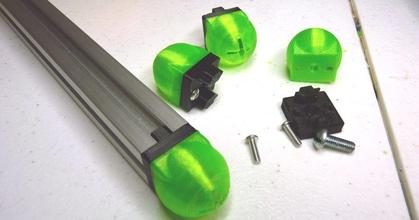 smorzatore vibrazioni piedi misumi serie 5 2020 end prusaprinters smorzatore vibrazioni piedi misumi serie 5 2020 end prusaprinters