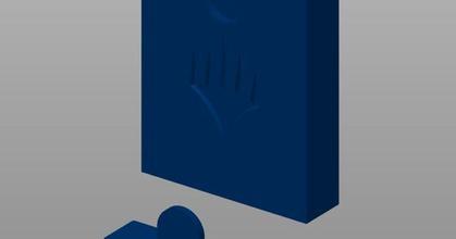 magic box resized prusaprinters magic box resized prusaprinters