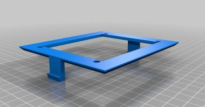 box epaper + esp32 display prusaprinters box epaper + esp32 display prusaprinters