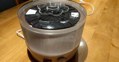 filament dehydrator dryer tray extension prusaprinters filament dehydrator dryer tray extension prusaprinters
