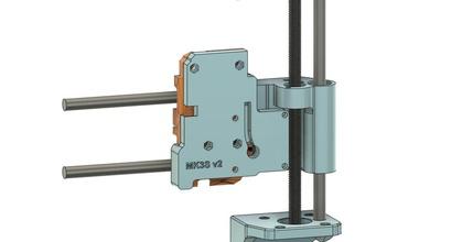 prusa mk3s hemera adapter v20 - print area incl firmware prusaprinters prusa mk3s hemera adapter v20 - print area incl firmware prusaprinters