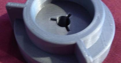 reel reel tape adapter prusaprinters reel reel tape adapter prusaprinters