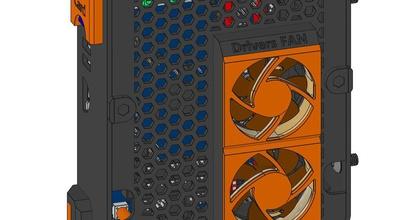 jerlo skr box bear noctua fan prusaprinters jerlo skr box bear noctua fan prusaprinters