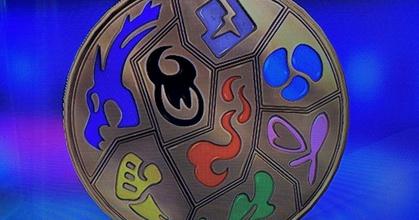 pokemon spada scudo galar palestra badge prusaprinters pokemon spada scudo galar palestra badge prusaprinters