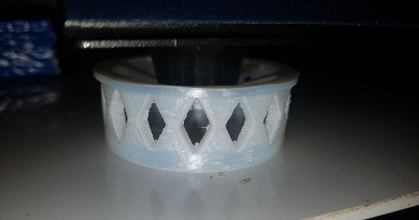 tpu stampante ammortizzatore sospensione prusaprinters tpu stampante ammortizzatore sospensione prusaprinters