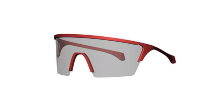 protective goggles non-foldable prusaprinters protective goggles non-foldable prusaprinters