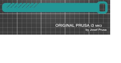 shield strap v3 220mm europa v3 prusaprinters shield strap v3 220mm europa v3 prusaprinters