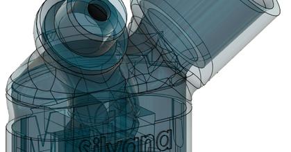 silvana decathlon face mask adapter variants leak free feeding prusaprinters silvana decathlon face mask adapter variants leak free feeding prusaprinters