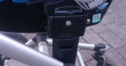 adapter joolz day pram mer britax car seat prusaprinters adapter joolz day pram mer britax car seat prusaprinters