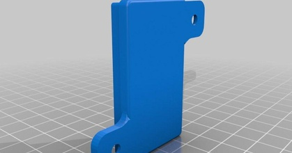 usb ftdi adapter - mounting screw edition prusaprinters usb ftdi adapter - mounting screw edition prusaprinters
