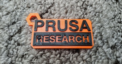 prusa keychain prusaprinters prusa keychain prusaprinters