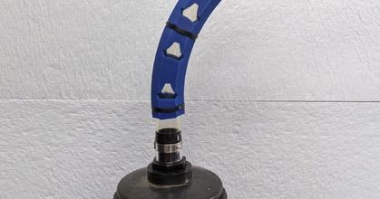 tubo flessibile bender carburante gas brocche prusaprinters tubo flessibile bender carburante gas brocche prusaprinters