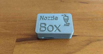 ugello estrusore scatola e3d ugelli ugello estrusore scatola e3d ugelli
