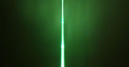 flashlight mod collapsing lightsaber prusaprinters flashlight mod collapsing lightsaber prusaprinters