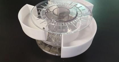 spoolbox - krabi ky vky prusaprinters spoolbox - krabi ky vky prusaprinters
