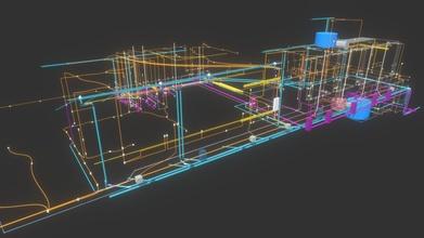 10920 - ele + - - sp - download free 3d model projeto estrutural online projetoestruturalonline 45c0bdd 10920 - ele + - - sp - download free 3d model projeto estrutural online projetoestruturalonline 45c0bdd