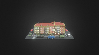 1950 low poly city - 3d model mrjarst arseniy3600 7ae3797 little men entrepreneur bartender resident policeman items billboard advertisement drain pipe roof entrance fire ladder signage wood advertising stand advertising pole sun curtain underpass fence bench table telephone box bench traffic light stand trash bag rack signage fire hydrant trash can parking meter banner street sign traffic light lantern police revolver winchester double-barreled shotgun smoothbore rifle devolver thompson colt shotgun knife brass knuckles cartridges empty box sleeve bottle coater hammer grenade police guard body arch fence house fragments foundation corner foundation two-way entrance fragment house three stripes brick fragment building fragment ledge old fragment house fragment green house fragment house light facade fragment old-style house shop corner store house roof corner roof house roof roof top roof window chimney - 1950 low poly city - 3d model mrjarst arseniy3600 7ae3797