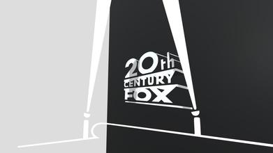 20th century fox film corporation logo 1987- - download free 3d model labiondadecor labiondadecor 8f5842c 20th century fox film corporation logo 1987- - download free 3d model labiondadecor labiondadecor 8f5842c