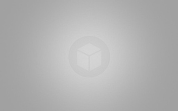 20th century fox logo 2009-2013 remake altern - 3d model henrique matias neto auttp nauttp doxi auttp riquematiasneto 355c61d 20th century fox logo 2009-2013 remake altern - 3d model henrique matias neto auttp nauttp doxi auttp riquematiasneto 355c61d