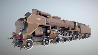 231c nord - 3d model alex cznv alex cznv 4c70a60 231c nord - 3d model alex cznv alex cznv 4c70a60