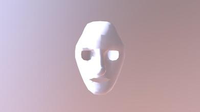 2 - 3d model nec placido necrarian 038ea25 2 - 3d model nec placido necrarian 038ea25
