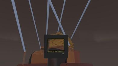30th siglo zorro entretenimiento logo impresión descargar gratis 3d modelo henriqueneto3 henriqueneto3 d2101d8 30th siglo zorro entretenimiento logo impresión descargar gratis 3d modelo henriqueneto3