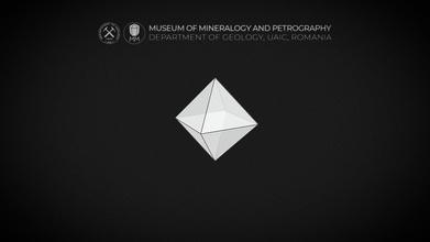 35 octaèdre 3d modèle musée minéralogie pétrographie uaic mineralogypetrographymuseum 9274eff 35 octaèdre 3d modèle musée minéralogie pétrographie uaic mineralogypetrographymuseum 9274eff