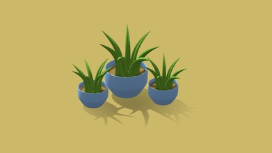 3d bloc dibujo 4 planta maceta ollas descargar gratis 3d modelo satkuri satkuri e20b253 3d bloc dibujo 4 planta maceta ollas descargar gratis 3d modelo satkuri