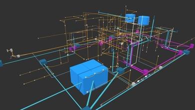 5220 - + ele - rio das ostras - rj - download free 3d model projeto estrutural online projetoestruturalonline 4fd80b9 5220 - + ele - rio das ostras - rj - download free 3d model projeto estrutural online projetoestruturalonline 4fd80b9