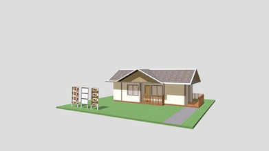 621710050 tinyhouse - download free 3d model pannapat pa pannapat pa 59ecec3 621710050 tinyhouse - download free 3d model pannapat pa pannapat pa 59ecec3