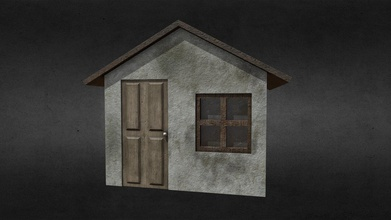 abandoned garage - buy royalty free 3d model linker 34 linker 34 7e43934 modeled maya textured substance painter modeled maya 2018 textured substance painter textures included 2048x2048 png color map roughness map metallic map normal map - abandoned garage - buy royalty free 3d model linker 34 linker 34 7e43934