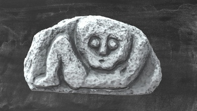 acrobatic figure - unknown location - 3d model dh age sheela-na-gig3d project dh age 992ddef acrobatic figure - unknown location - 3d model dh age sheela-na-gig3d project dh age 992ddef
