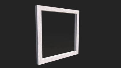 acrylic barrier frame - buy royalty free 3d model francescomilanese francescomilanese 82cb254 acrylic barrier frame 3d model 2 individual objects frame panel each one its own non overlapping uv layout map material pbr textures set production-ready 3d model pbr materials textures non overlapping uv layout map provided package quads only geometries no tris ngons  formats included fbx obj scenes blend 280 cycles eevee materials other png alpha 2 objects meshes 2 pbr materials uv unwrapped non overlapping uv layout map provided package uv-mapped textures uv layout maps image textures resolutions 2048x2048 pbr textures made substance painter polygonal quads only no tris ngons 17792 vertices 17782 quad faces 35564 tris  real world dimensions scene scale units cm blender 3d metric 001 scale  uniform scale object scale applied blender 3d  - acrylic barrier frame - buy royalty free 3d model francescomilanese francescomilanese 82cb254