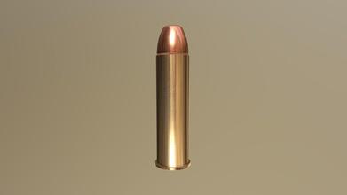 ammunition fmj 357 magnum bowman armaments - download free 3d model deadcomrade deadcomrade 2ef8314 ammunition fmj 357 magnum bowman armaments - download free 3d model deadcomrade deadcomrade 2ef8314