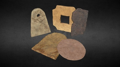 ancient stone tablets - buy royalty free 3d model wb-gameart wb-gameart ece2a32 ancient stone tablets - buy royalty free 3d model wb-gameart wb-gameart ece2a32